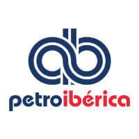 Petroiberica